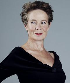 Photo of Celia Imrie