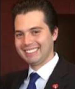 Alfonso Barragan Jr. adlı kişinin fotoğrafı