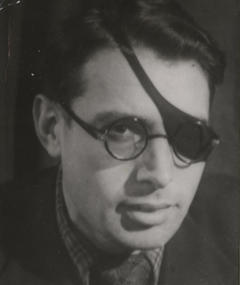 Photo of Boris Dyozhkin