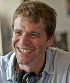 Photo of Nicholas Stoller