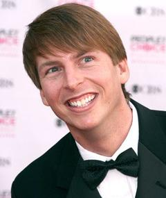 Photo of Jack McBrayer