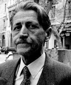 Photo of Pere Caminals