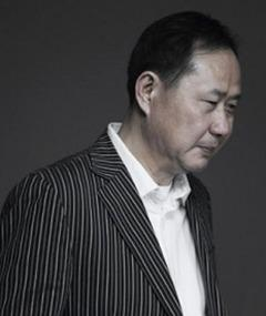 Photo of Jeffrey Lau