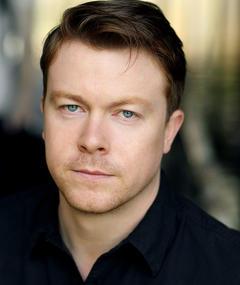 Photo of Daniel Rigby