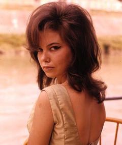 Luciana Gilli adlı kişinin fotoğrafı
