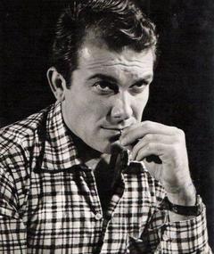 Photo of Orhan Günsiray