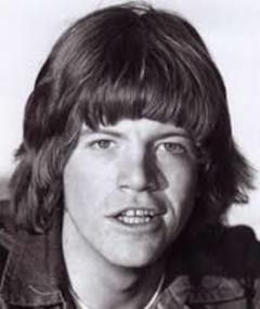 Photo of Robin Askwith