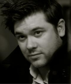 Photo of Matthew Allen