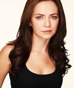 Photo of Vanessa Martinez