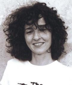 Photo of Eleonora Danco