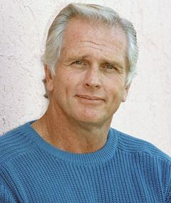 Photo of Ron Ely