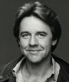 Robert Ginty adlı kişinin fotoğrafı