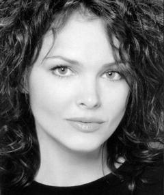 Photo of Dina Meyer