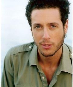 Photo of Paulo Costanzo