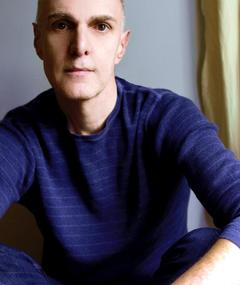 Photo of Ken O'Neill