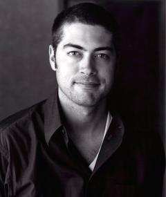 Photo of Shawn Piller
