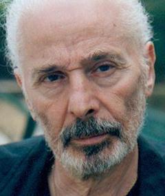 Photo of Simon Eine