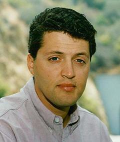 Photo of Ron Mita