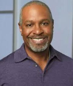 Photo of James Pickens Jr.
