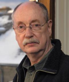 Photo of Per Meinertsen