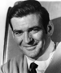 Photo of Rod Taylor