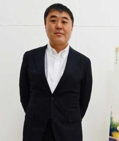 Naoto Fujimura fotoğrafı