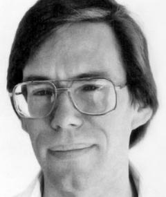 Photo of Bob Lazar