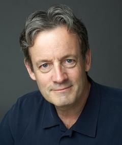 Photo of Peter Syvertsen