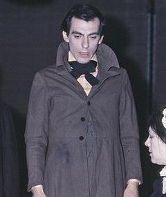 Photo of Piero Di Iorio