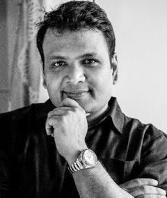 Photo of Manish Mundra