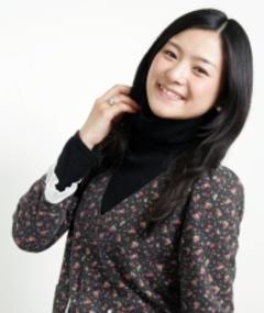 Photo of Atsuko Sudô