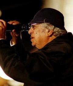 Foto de António da Cunha Telles