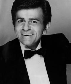 Photo of Casey Kasem