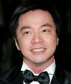 Photo of Stanley Tong
