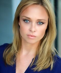 Photo of Madison McKinley