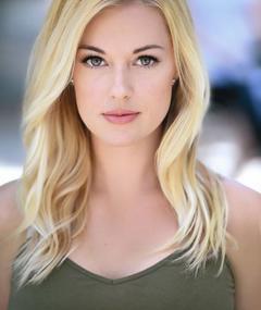 Photo of Ashley Blankenship