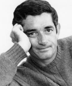 Photo de Jacques Demy