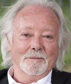 Photo of Antonio Duque