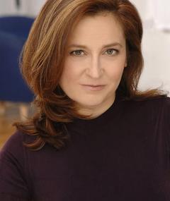 Photo of Bettina Skye