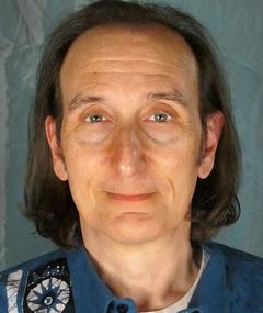 Photo of Joseph K. Bevilacqua