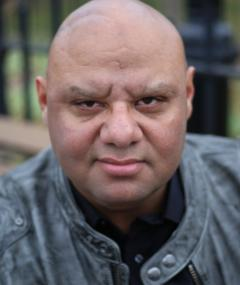 Photo of Joseph Anthony Jerez