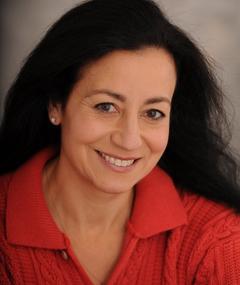 Photo of Linda Kutrubes