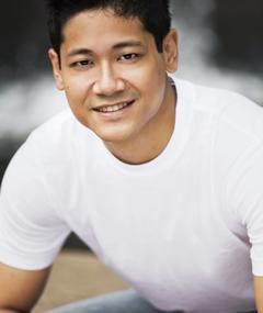 Photo of Punnavith Koy