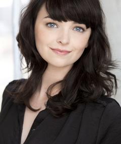 Photo of Kate Gaulke