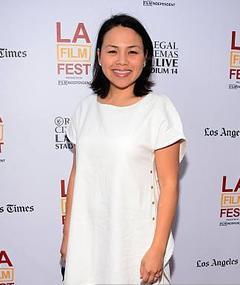 Photo of Ann Le