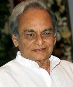 Photo of Anandji Veerji Shah