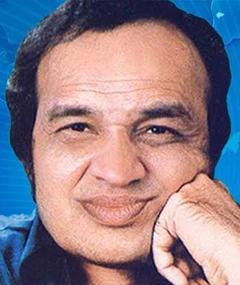 Photo of Kalyanji Veerji Shah