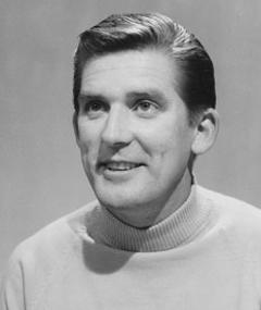Photo of Ray Barrett