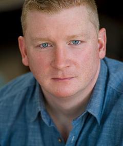 Photo of Cliff Moylan