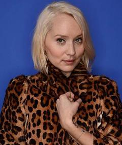 Photo of Mona Fastvold